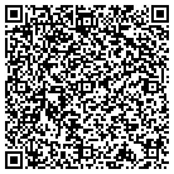 QR-код с контактной информацией организации БОУЗ, ООО