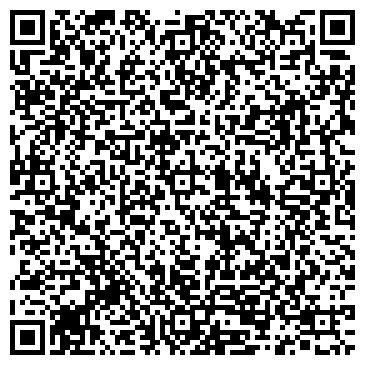 QR-код с контактной информацией организации ВИТЕК-УРАЛ КОМПАНИЯ, ООО