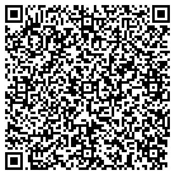 QR-код с контактной информацией организации ДИСИСТЕМС, ООО