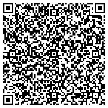 QR-код с контактной информацией организации ОНИКС СЕТЬ МАГАЗИНОВ, ООО