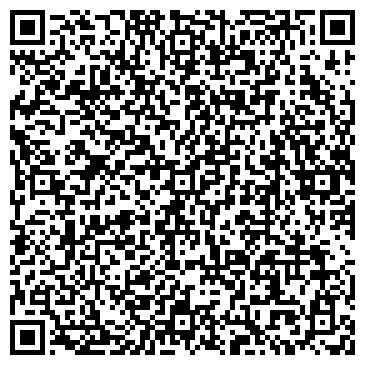 QR-код с контактной информацией организации СИГНУМ УСТАНОВОЧНЫЙ ЦЕНТР