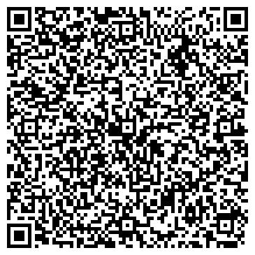 QR-код с контактной информацией организации ТЕЛЕСЕРВИС ИМПОРТ ООО РАДИОМАРКЕТ