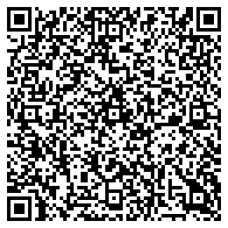 QR-код с контактной информацией организации AUTOMAX