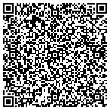 """QR-код с контактной информацией организации Фирма """"ЭмСиТэйд"""""""