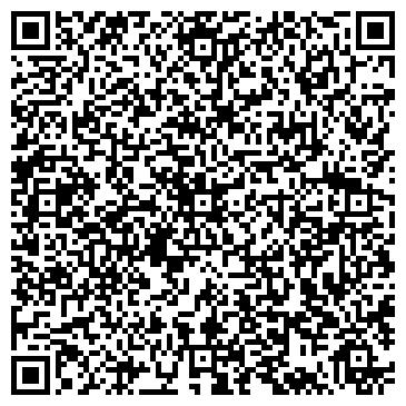 QR-код с контактной информацией организации SAMSUNG ФИРМЕННЫЙ МАГАЗИН