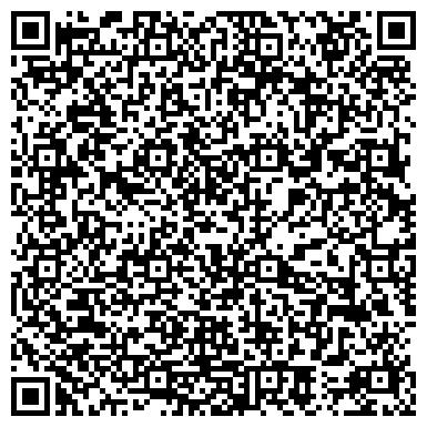 QR-код с контактной информацией организации КОМПАКТДИСК УРАЛЬСКОЕ ФОНОГРАФИЧЕСКОЕ ОБЩЕСТВО, ООО