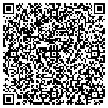 QR-код с контактной информацией организации ТИТАНИК ВИДЕО РЕКОРДС