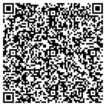 QR-код с контактной информацией организации ВИКА-ПРОЕКТ, ООО