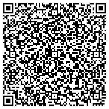 QR-код с контактной информацией организации ПРОМЭЛЕКТРОНИКА-ВПК, ООО