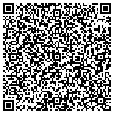 QR-код с контактной информацией организации ЭНЕРГОКОМПЛЕКТ ПРЕДПРИЯТИЕ, ООО