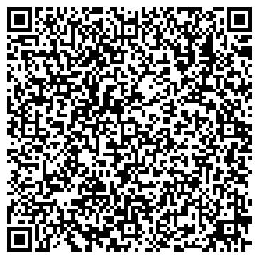 QR-код с контактной информацией организации ХУДЯКОВ О.Л., ИП