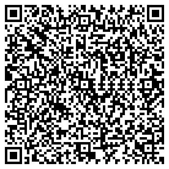QR-код с контактной информацией организации ЭЛЕКТРОСИТИ