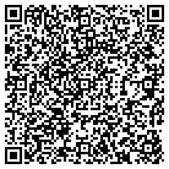 QR-код с контактной информацией организации ЭЛЕКТРОСПЕКТР
