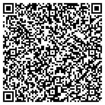 QR-код с контактной информацией организации АРТАМОНОВА, ИП