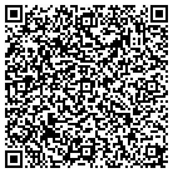 QR-код с контактной информацией организации ИНТЕЛЛЕКТ-ФОТО