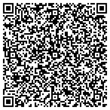 QR-код с контактной информацией организации КАМЕРА-СЕРВИС СЕРВИСНЫЙ ЦЕНТР
