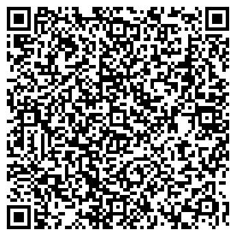 QR-код с контактной информацией организации МИР ФОТО МАГАЗИН