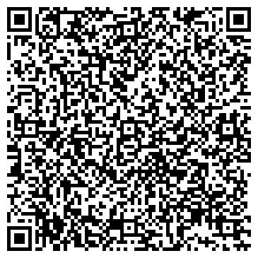 QR-код с контактной информацией организации ФОТОГРАФИЧЕСКИЙ МАГАЗИН МЕТЕНКОВА
