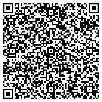 QR-код с контактной информацией организации ФОТОМИР, ООО