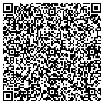 QR-код с контактной информацией организации ЦЕНТРАЛЬНЫЙ ФОТОМАГАЗИН ЗАО ТЕХСОЮЗ