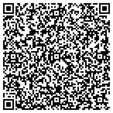 QR-код с контактной информацией организации PHOTO DIGITAL, ООО