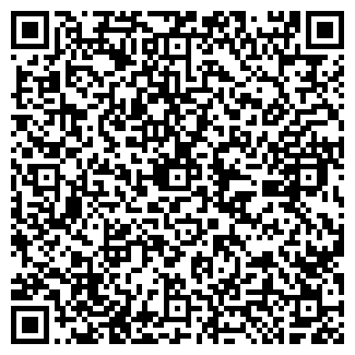 QR-код с контактной информацией организации ТЕХНОСИЛА