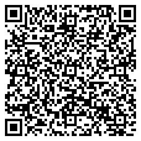 QR-код с контактной информацией организации АРТ66