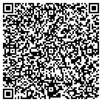 QR-код с контактной информацией организации ЗАО РОССИЙСКИЙ СТАНДАРТ