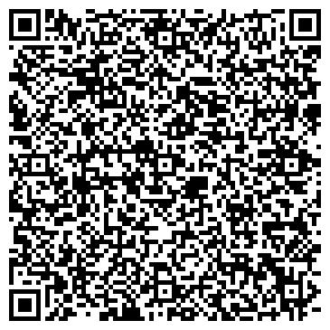 QR-код с контактной информацией организации ООО УРАЛЬСКАЯ ОЦЕНОЧНАЯ КОМПАНИЯ