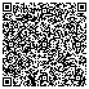 QR-код с контактной информацией организации ООО ЦЕНТР ОЦЕНКИ