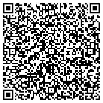 QR-код с контактной информацией организации А-КАПИТАЛ-ОЦЕНКА