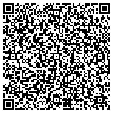 QR-код с контактной информацией организации БЮРО ФИНАНСЫ И ОЦЕНКА, ООО