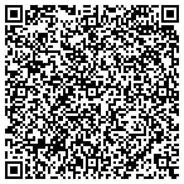 QR-код с контактной информацией организации СОЮЗ ОЦЕНЩИКОВ, ООО