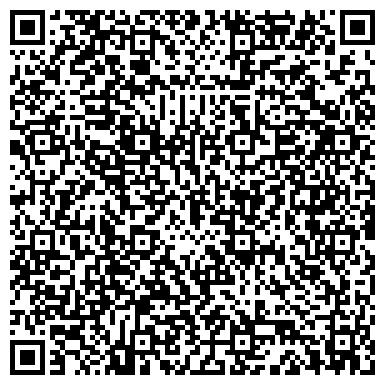 QR-код с контактной информацией организации УРАЛЬСКАЯ КОМПАНИЯ ПО УПРАВЛЕНИЮ НЕДВИЖИМОСТИ
