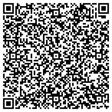 QR-код с контактной информацией организации УРАЛЬСКАЯ ПАЛАТА ОЦЕНКИ, ООО