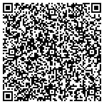 QR-код с контактной информацией организации АВТОДИАГНОСТИКА ПТО, ООО