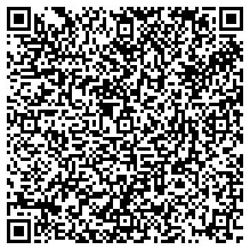 QR-код с контактной информацией организации АВТОЭКСПЕРТИЗА ЦЕНТР НЕЗАВИСИМОЙ ОЦЕНКИ