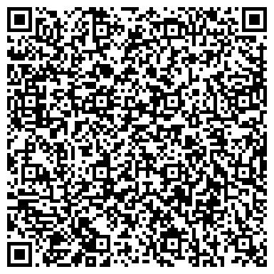QR-код с контактной информацией организации НАВИГАТОР СТАНЦИЯ ТЕХНИЧЕСКОГО ОБСЛУЖИВАНИЯ