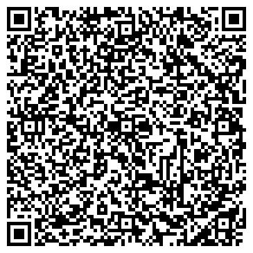 QR-код с контактной информацией организации ОБЛАСТНОЕ АВТОЭКСПЕРТНОЕ БЮРО