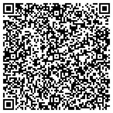 QR-код с контактной информацией организации ОЦЕНЩИКИ УРАЛА СООО