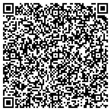 QR-код с контактной информацией организации СОЮЗ АВТОМОБИЛИСТОВ СООО