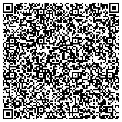 QR-код с контактной информацией организации УРАЛЬСКИЙ ЦЕНТР ЭКСПЕРТИЗЫ И ПОДТВЕРЖДЕНИЯ СООТВЕТСТВИЯ НА АВТОМОБИЛЬНОМ ТРАНСПОРТЕ, ООО