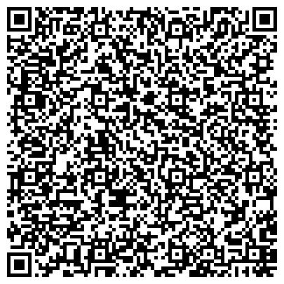 QR-код с контактной информацией организации УРАЛЬСКОЕ УПРАВЛЕНИЕ ГОСУДАРСТВЕННОГО АВТОДОРОЖНОГО НАДЗОРА