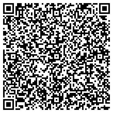 QR-код с контактной информацией организации ИМПЕРИЯ ЮРИДИЧЕСКАЯ КОМПАНИЯ