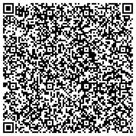 QR-код с контактной информацией организации КОНСУЛЬТАТИВНО-МЕТОДИЧЕСКИЙ ЦЕНТР ГОСУДАРСТВЕННОЕ ТЕРРИТОРИАЛЬНОЕ УЧРЕЖДЕНИЕ ЗДРАВООХРАНЕНИЯ СВЕРДЛОВСКОЙ ОБЛАСТИ
