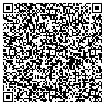QR-код с контактной информацией организации ФИНАНСОВО-ПРАВОВАЯ КОМПАНИЯ, ООО