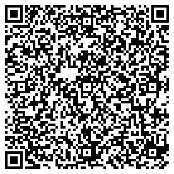 QR-код с контактной информацией организации ЭДВАЙС-КОНСУЛЬТАНТ