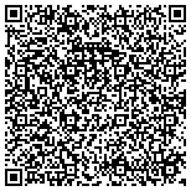 QR-код с контактной информацией организации АНАЛИТИК ЮРИДИЧЕСКАЯ КОМПАНИЯ, ООО