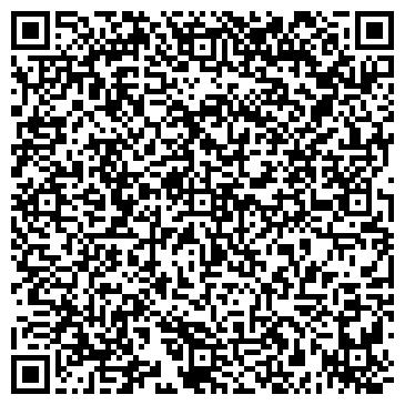 QR-код с контактной информацией организации СОДЕЙСТВИЕ ЮРИДИЧЕСКАЯ ФИРМА, ООО
