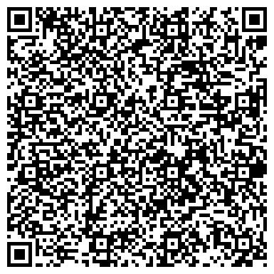 QR-код с контактной информацией организации ЮРИКО ЧАСТНАЯ ЮРИДИЧЕСКАЯ КОНТОРА, ООО